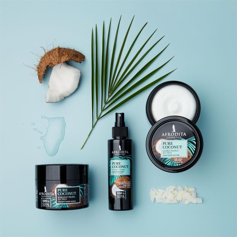 afrodita-pure-coconut-beauty-modnialmanah