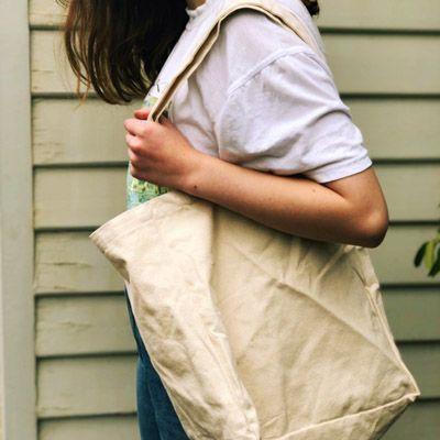 fashion-shopping-bag-modnialmanah