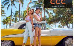 ccc-fashion-modnialmanah-dee-zee
