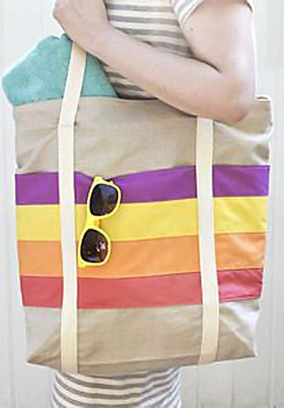 savjet-diy-napravi-sam-ruksak-modnialmanah