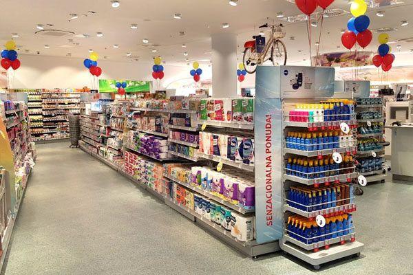 dm - Branimir-Mingle-mall-shopping-modnialmanah