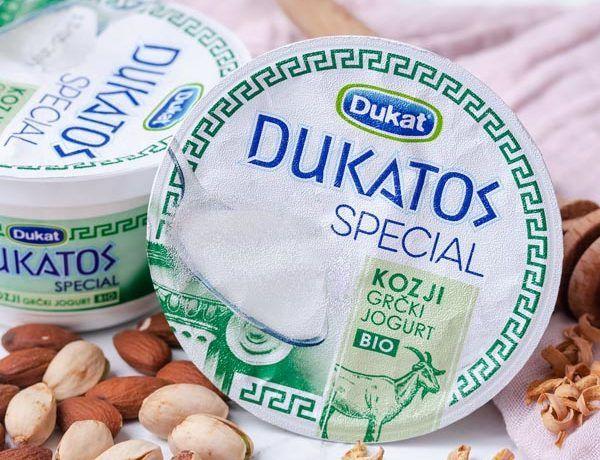 dukatos-gastro-dukat-modnialmanah-jogurt