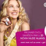 essence-beauty-make-up-šminka-modnialmanah