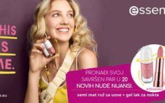 essence-beauty-make-up-šminka-modnialmanah
