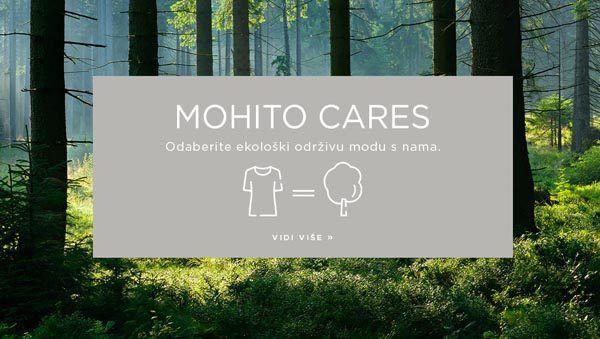 fashion-mohito-cares-modnialmanah