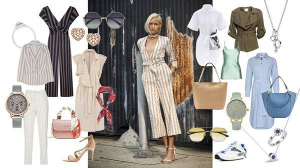 fashion-odjeća-modnialmanah
