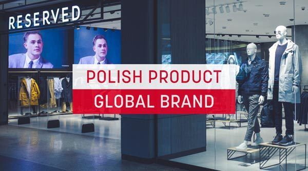 fashion-reserved-mohito-ziaja-ccc-modnialmanah-beauty-poljska-lpp