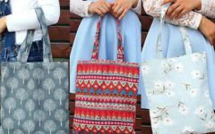 fashion-shopping-bag-modnialmanah