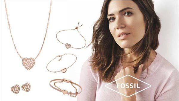fossil-hora-plus-fashion-nakit-modnialmanah