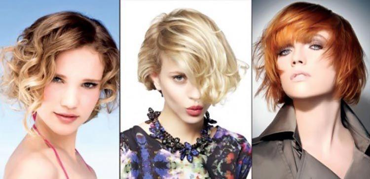 frizura-kosa-hair-beauty-kosa-modnialmanah-lice-1