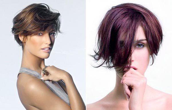 frizura-kosa-hair-beauty-kosa-modnialmanah-lice