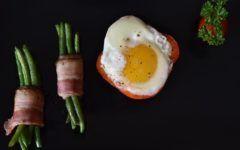 gastro-slanina-modnialmanah