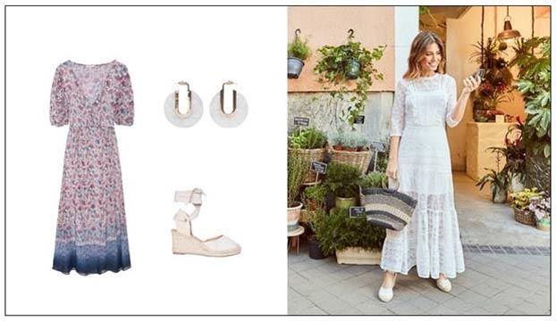 fashion-springfield-modnialmanah