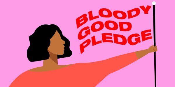 intimina-zdravlje-menstruacija-modnialmanah