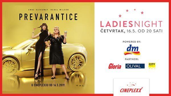 ladies-night-prevarantice-cineplexx-modnialmanah-fil
