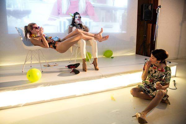 lifestyle-hnk-kazalište-predstava-modnialmanah