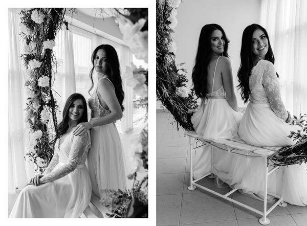 lukabu-modnialmanah-fashion-vjenčanice