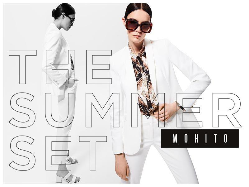 mohito-summer-set-fashion-modnialmanah