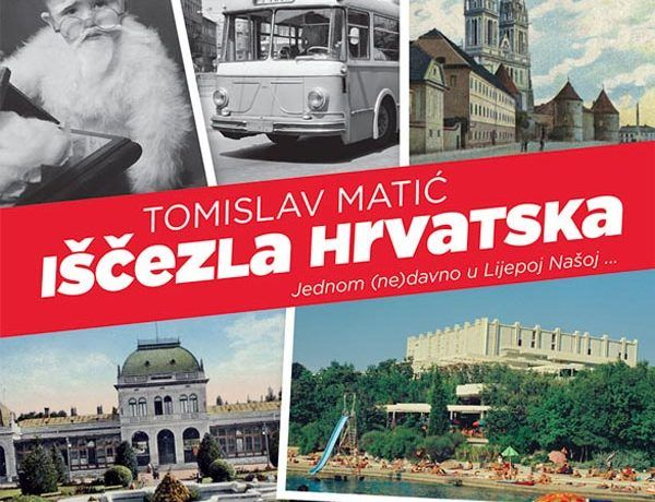mozaik-knjiga-iščezla-hrvatska-modnialmanah-lifestyle