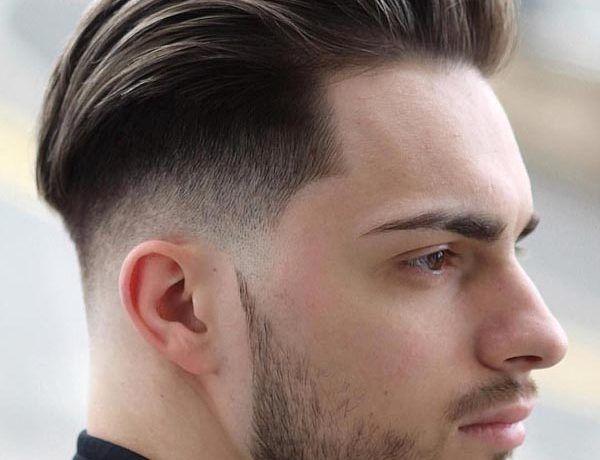 muška-frizura-beauty-kosa-hair-modnialmanah