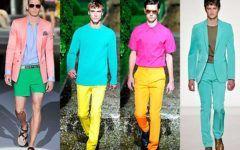 muška-moda-boja-fashion-modnialmanah