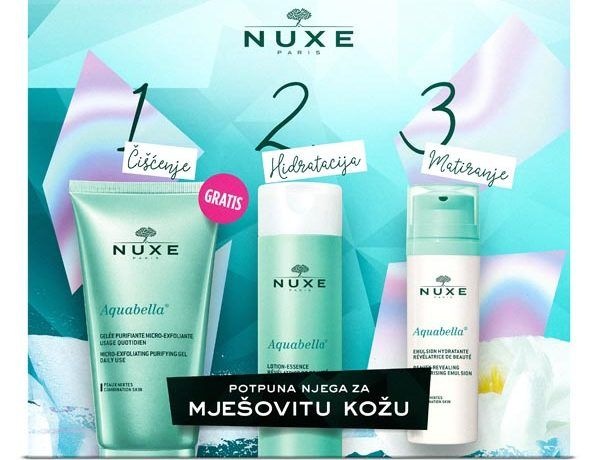 nuxe-beauty-modnialmanah-koža