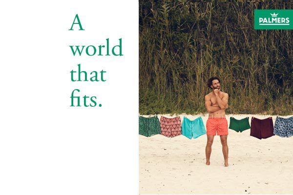 palmers-modnialmanah-kupaće-gaće-muška-moda