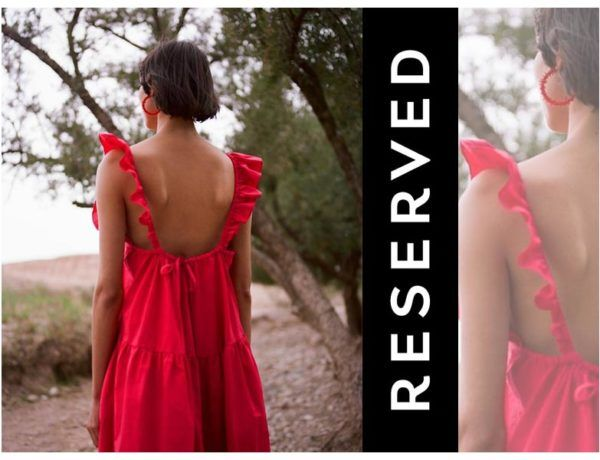 reserved-fashion-modnialmanah-ljeto-summer