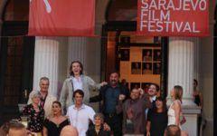 sarajevo-film-festival-lifestyle-modnialmanah