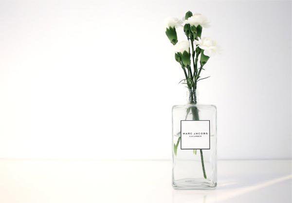 savjet-diy-modnialmanah-parfem-bočica