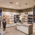 shopping-lunaria-rublje-modnialmanah