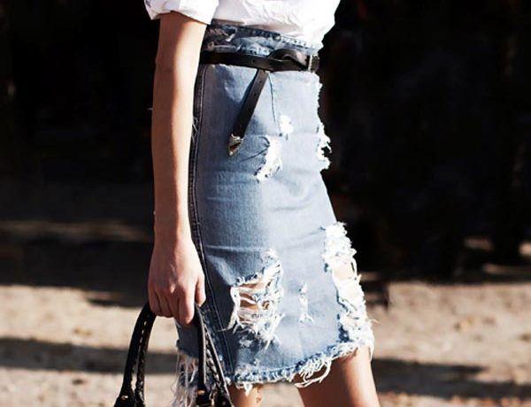 traper-suknja-modnialmanah-fashion