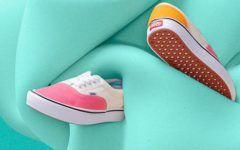 vans-comfy-cush-modnialmanah-fashion