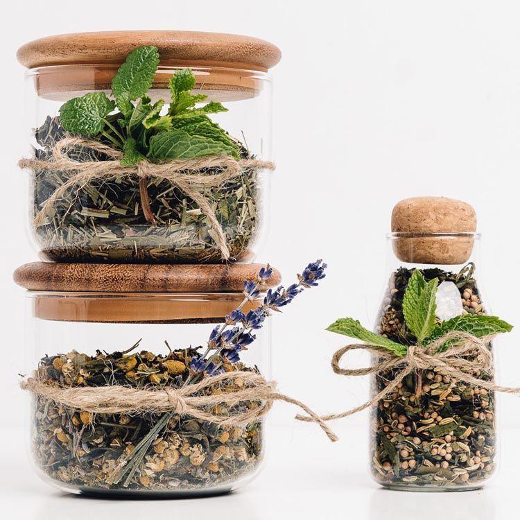 zdravlje-čaj-modnialmanah-diy-1