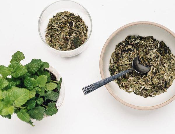 zdravlje-čaj-modnialmanah-diy