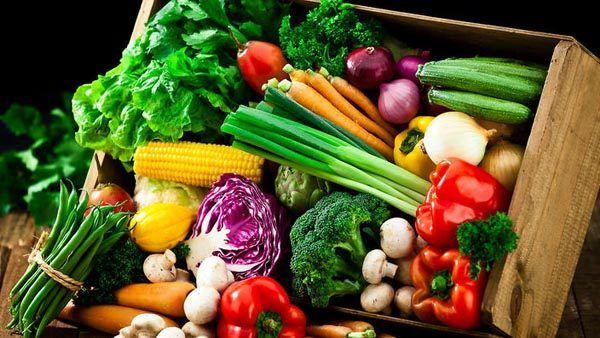 zdravlje-zdrava-hrana-modnialmanah-dijeta