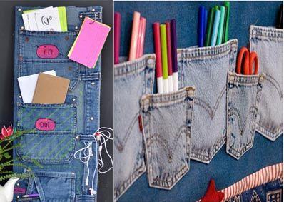 savjet-recikliranje-odjeća-modnialmanah-detalji