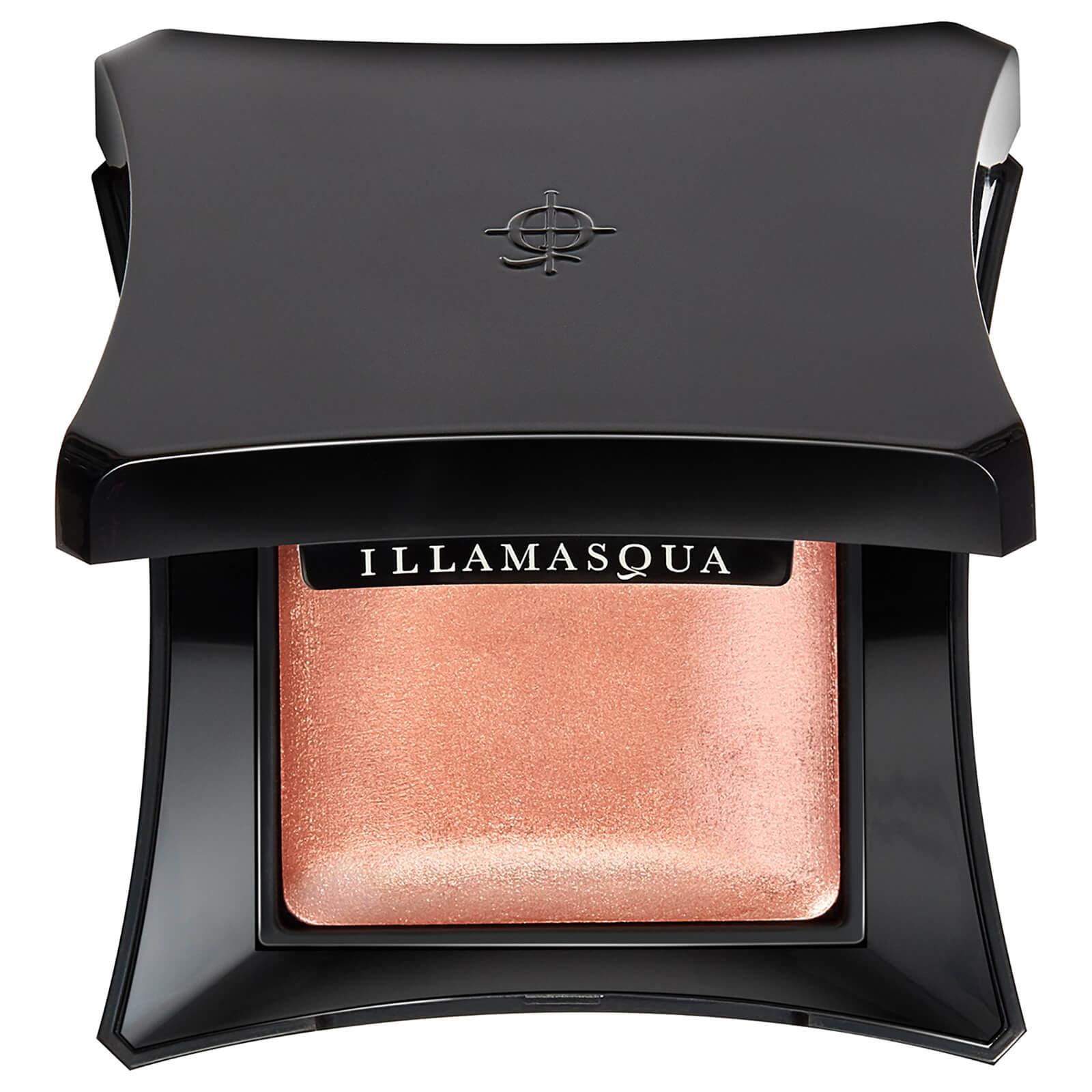 illamasqua-beauty-make-up-šminka-modnialmanah