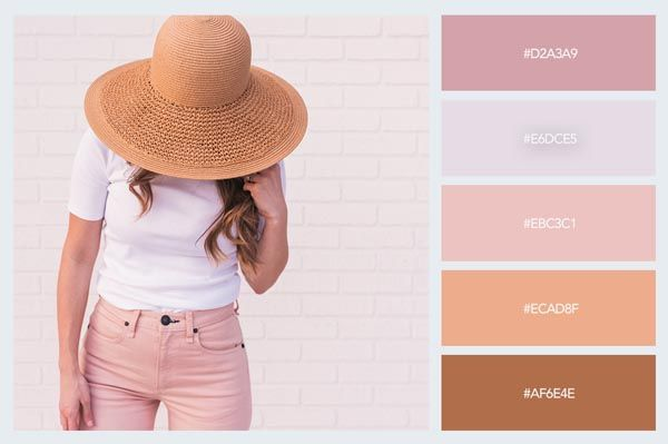 boje-fashion-modnialmanah