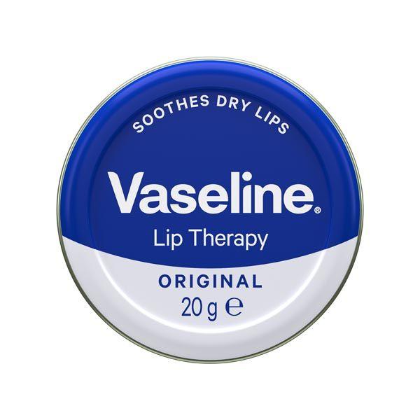 vaseline-beauty-modnialmanah