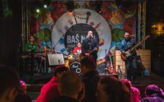 Baš-Naš-gourmet&music festival-Gradec-lifestyle-modnialmanah