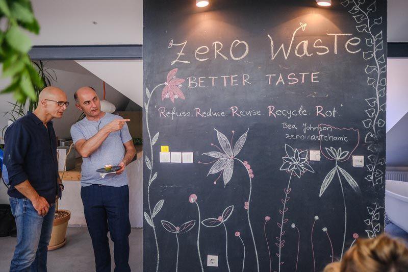 zero-waste-ikea-lifestyle-modnialmanah