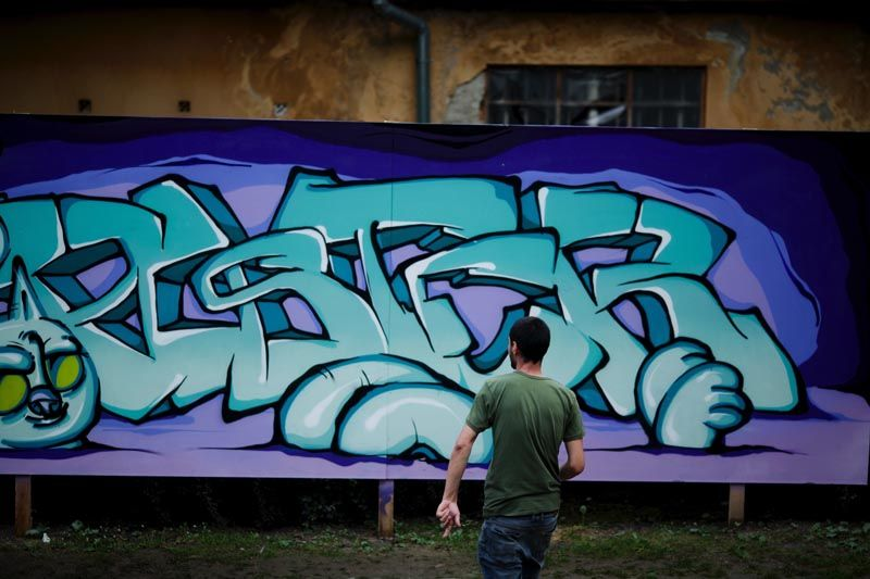 artpark-lifestyle-modnialmanah