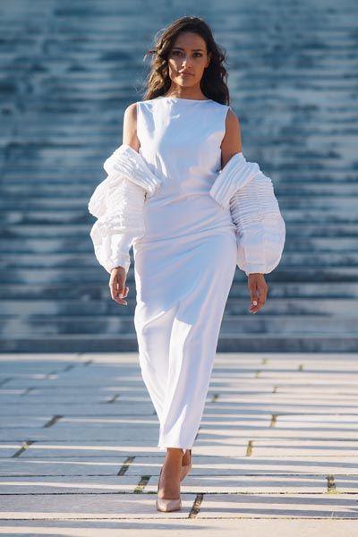 fashion-split-montura-2019-modnialmanah