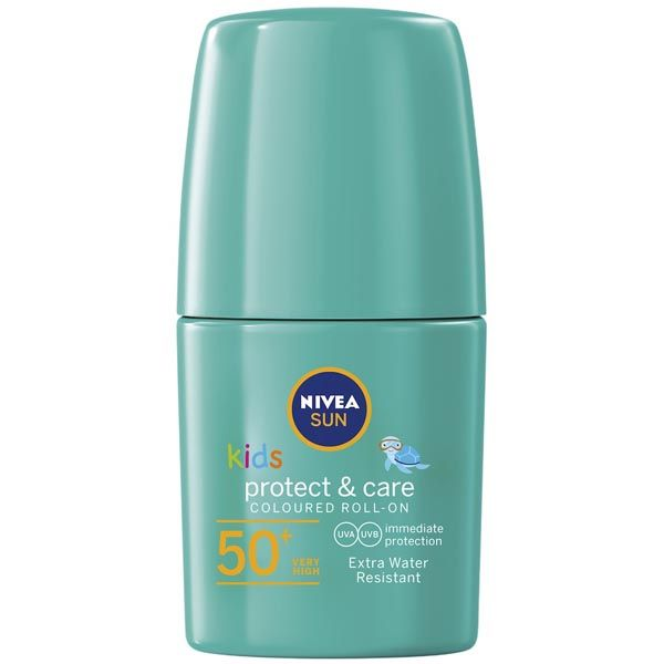 nivea-sun-beauty-modnialmanah-kozmetika