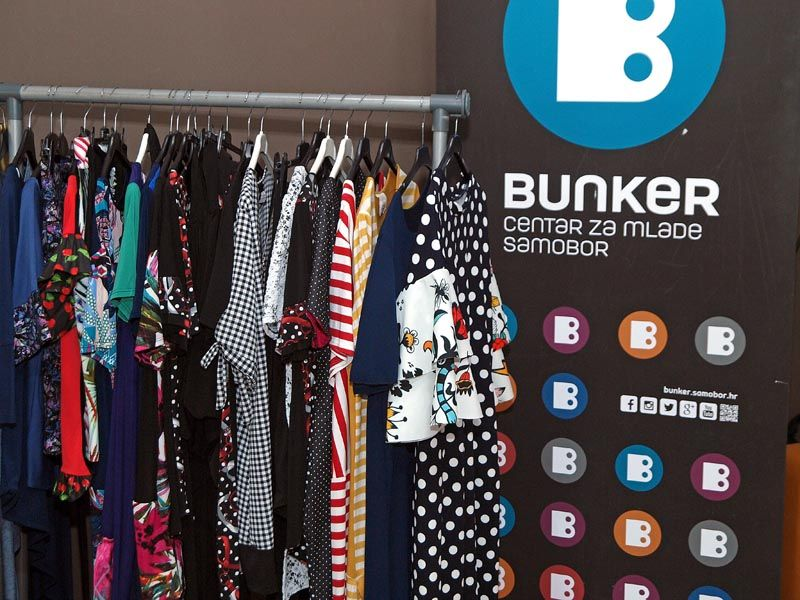 bunker-fashion-modnialmanah-alma-fashion