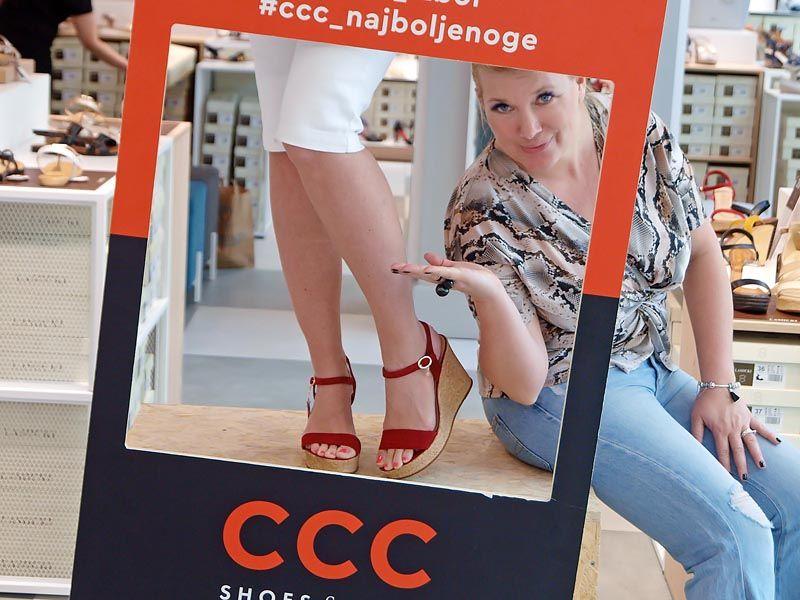 ccc-city-park-ljubljana-fashion-btc-modnialmanah
