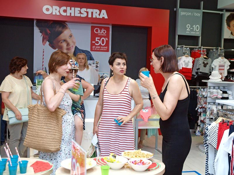 orchestra-fashion-modnialmanah-CCO-west