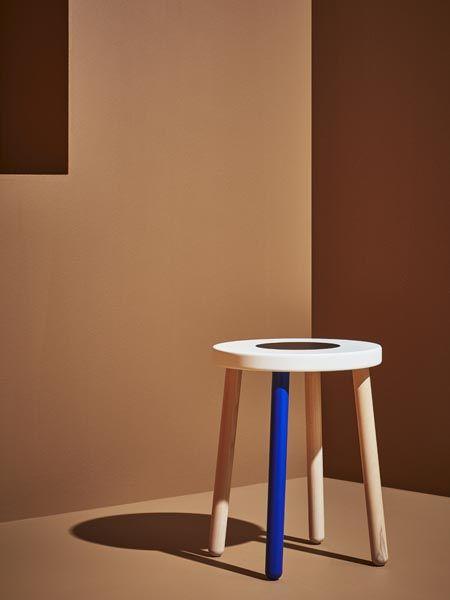 IKEA-FÖRNYAD-lifestyle-modnialmanah-interijer