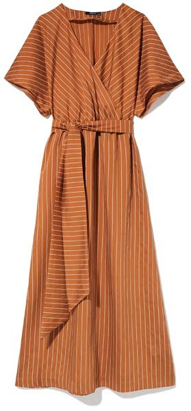 fashion-moda-modnialmanah-reserved-haljine
